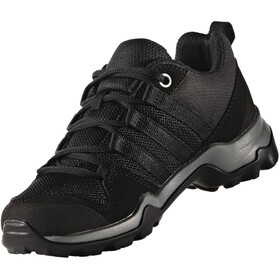 adidas TERREX AX2R Hiking Shoes Lightweight Kids core black/core black/vista grey